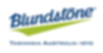 blundstone logo.png