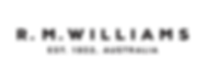 RM_williams_logo.png