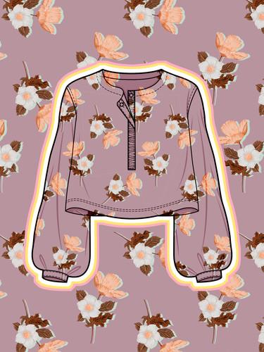 003 blouse.jpg