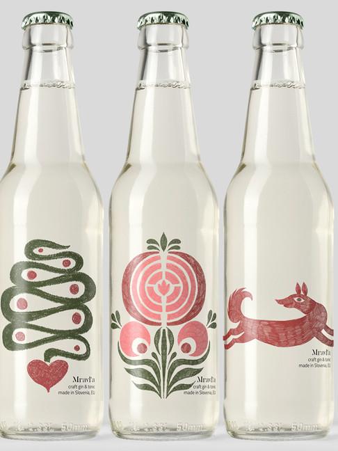 02-bottles-beer.jpg