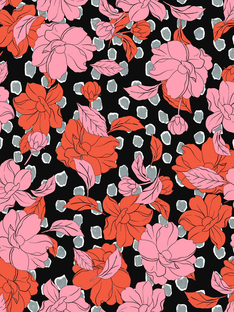 FLORAL GALORE WITH POLKA.jpg