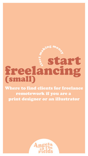 Get Freelancing (Small)
