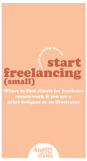 Get Freelancing (Small)