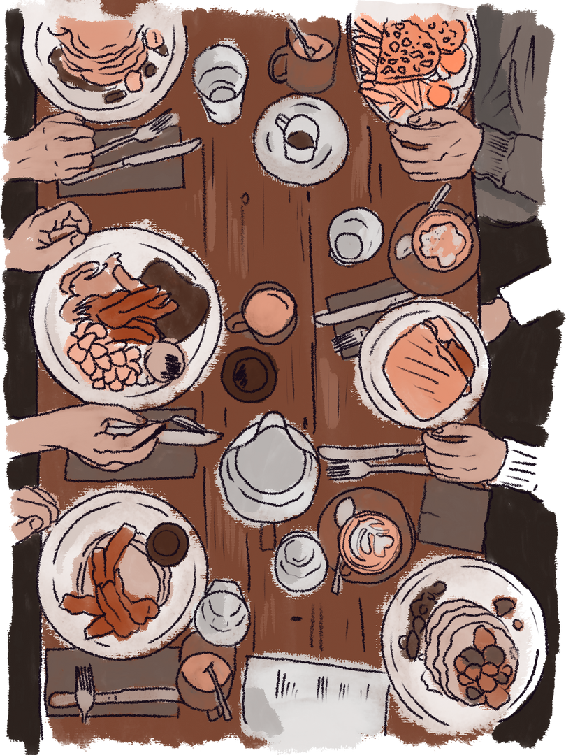 full table VINTAGE.png