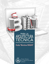Portada Guia BIM arquitectura tecnica.jp