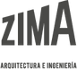 logo-zima.png