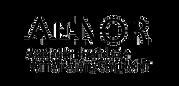 logo-aenor.png