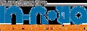 logo_fundacion_centroinno.png