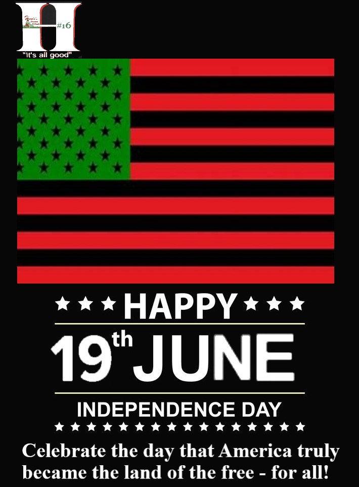 B-I-D black independence day.jpg