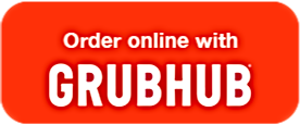 grubhub%20button_edited.png