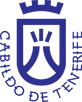 Logo Cabildo Tenerife.png
