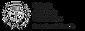 coldeltf-logo.png