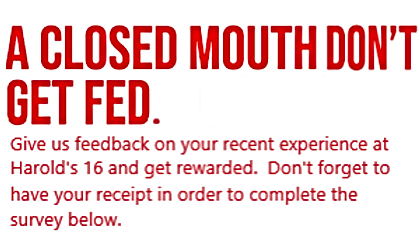 closed mouth.png