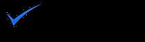 logo-proyecon-vectorizado.png