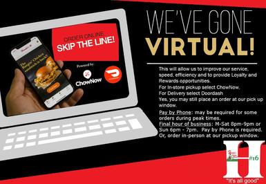 skip the line.jpg