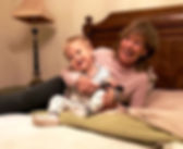 Lukas and Nana November 2018.jpg