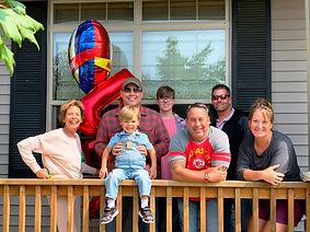 Luke's birthday family.jpeg