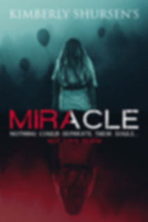 miracle cover final.jpg