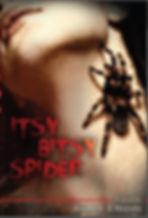 Itsy Bitsy Spider MASTER.jpg