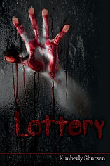 lottery cover high resolution.jpg