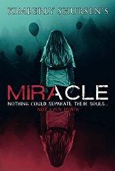 miracle facebook.jpg
