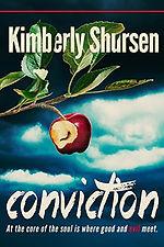 conviction amazon.jpg