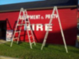 web_red-shed-hire_db45f6d54f.jpg