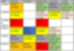 Capture timetable.PNG