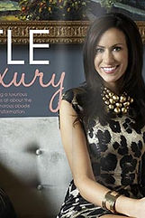 soho hairstylist NYC, editorial hairstylist, Lindsay Wachs hairstylist, Melanie Duncan adore magazine