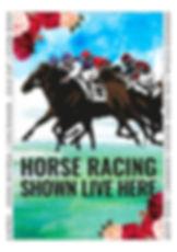 Live-horse-racing-retro-poster-1.jpg