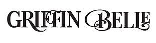 Griffin-Belle-Logo.jpg