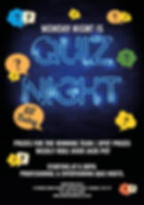 moretown quiz night .jpg