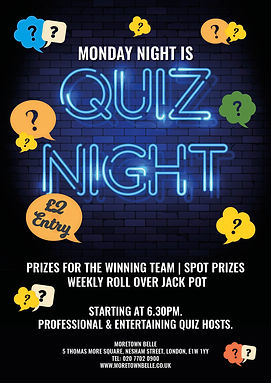 moretown quiz night .jpg