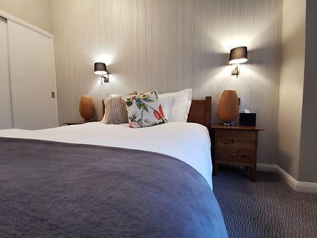 room one 2.jpg