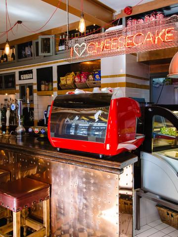 Fitzrovia cheesecake 02.jpg