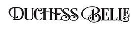 Duchess-Belle-Logo-e1531234728373.jpg