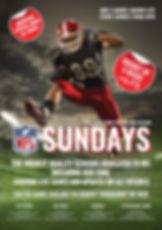 Belle-NFL-Sundays-A4.jpg
