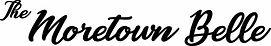 Moretown-Belle_logo.jpg