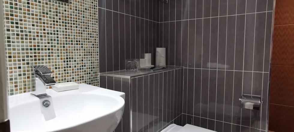 room 3 toilets .jpg