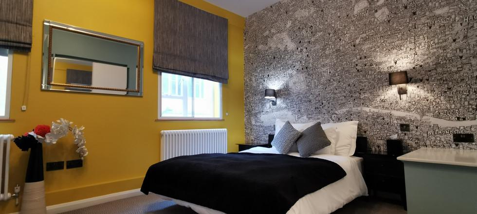 room 4 .jpg