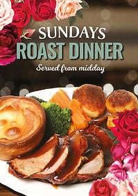 Roast-dinner-A1-poster_1-1.jpg