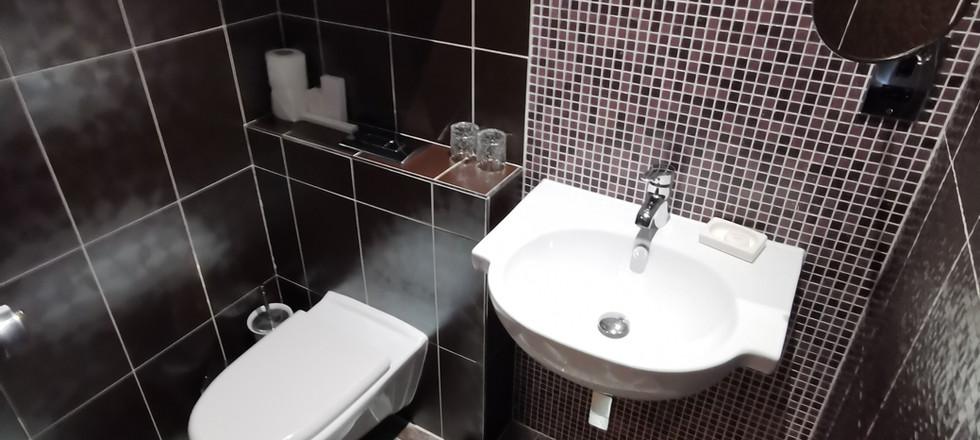 room 2 bathroom .jpg