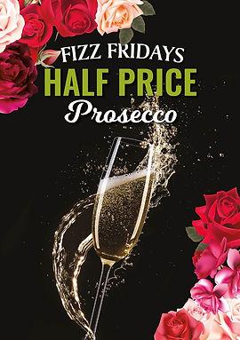 Belle Fizz Friday Promo .jpg