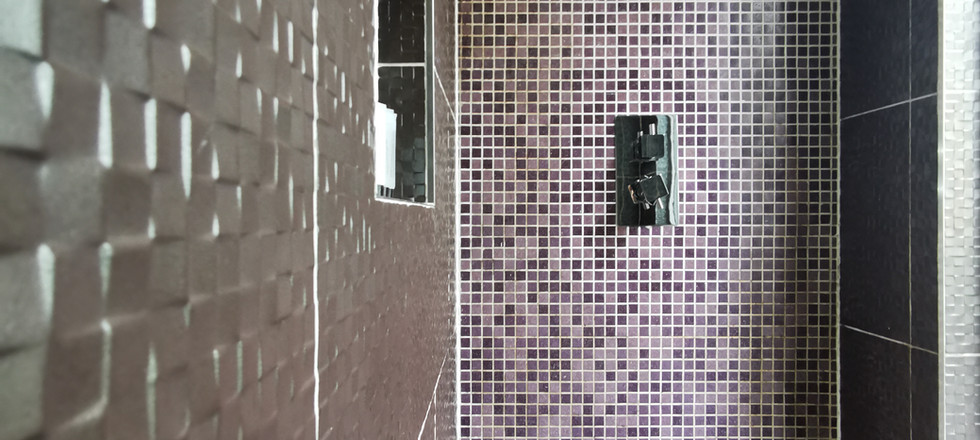 room 2 bath 2.jpg