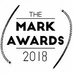 blog_mark-awards-2018.jpg