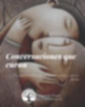 Convesaciones_que_curan.png