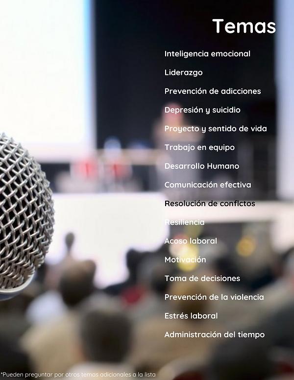 Catálogo_conferencias_y_talleres.png