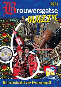 Cover_Glozzie_2020_2021 HR.jpg