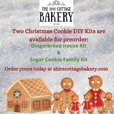 Christmas Cookie DIY Kits (1).png