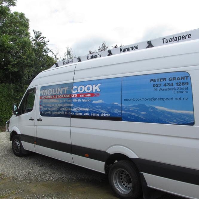Freight Van.jpg